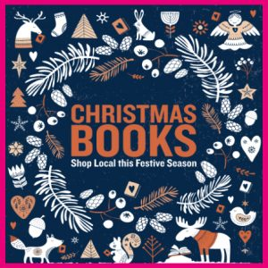 Christmas Book Guide